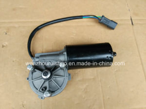 1392755 Wiper Motor Use for Scania pictures & photos