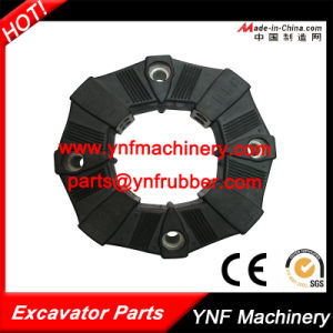 Coupling 250 as for Excavator pictures & photos