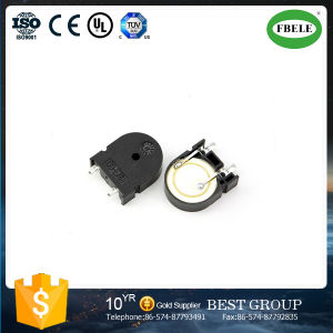 New 22*7.0mm Used in House Appliance Buzzer pictures & photos