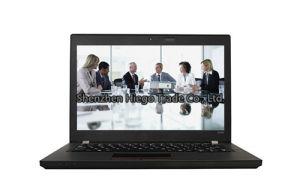 12.5 Inch Mini Laptop I5 4300u 500GB Netbook pictures & photos