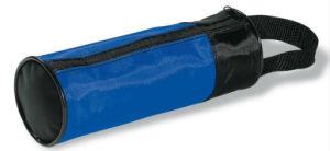 Pencil Bag Pencil Case Pencil Pouch pictures & photos