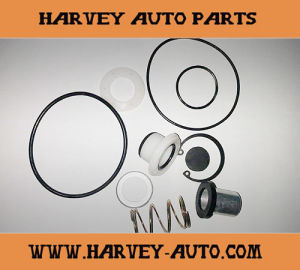 Hv-Rk14 Repair Kit for R-14h Relay Valve pictures & photos