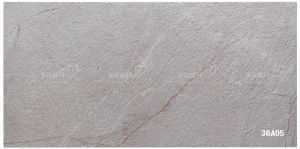 Rustic 3D Stone Wall Tile for Outdoor (300X600mm) pictures & photos