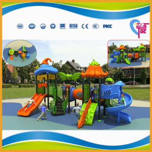 Hot Selling Children Outdoor Playground for Sale (A-15088) pictures & photos