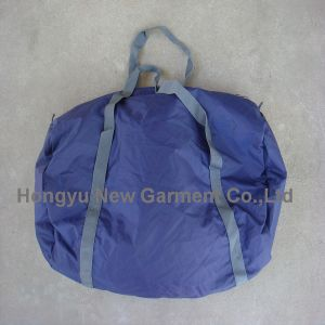 30L Blue Simple Handbag for Travel pictures & photos