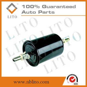 Fuel Filter for Buick Ruatta, 6X0201511 pictures & photos