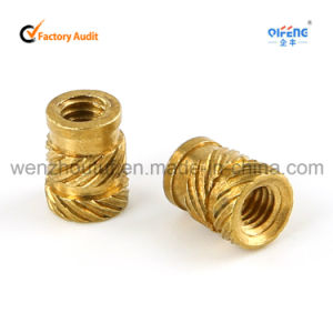Precision Stainless Steel CNC Machining Part Customized Custom Accurate CNC Part pictures & photos