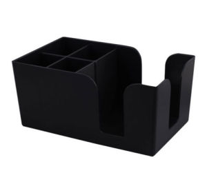 ABS Bar and Napkin Caddy pictures & photos