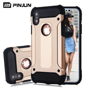 Wholesale Cell/Mobile Phone Accessories for iPhone X Samsung Note8 pictures & photos