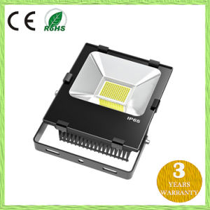 50W LED Flood Light (WF-FL-50W) pictures & photos