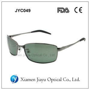 burberry sport glasses  reading glasses