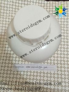 Anabolic Steroids Boldenone Undecylenate/ Equipoise for Muscle Growth pictures & photos