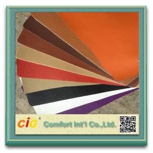 137cm Wholesale Hot Sale Fashion Popular Leather pictures & photos