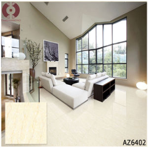 Dinner Set Paving Stone Tile Polished Porcelain Tile (TAZ6402) pictures & photos