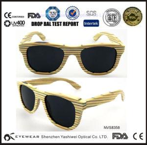 European Sunglasses for Man, Fashion Sun Glasses
