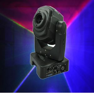 3.5W 25kpss Ilda Animation Moving-Head Laser for Promotion pictures & photos