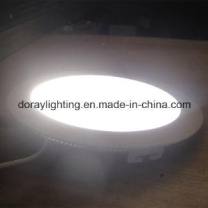 High Quality Panel Lighting LED 18 Watts