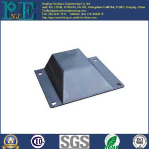 Customized High Quality Metal Stamping Accessoires pictures & photos