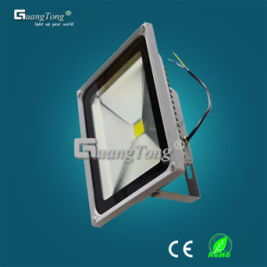 Tunnel Light LED Flood Light 50W/70W/100W/150W IP66 LED Project Lighting pictures & photos