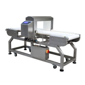 Lower Price, Meat Metal Detector/Industrial Metal Detector pictures & photos