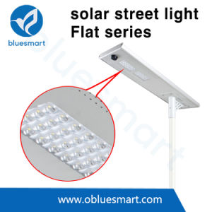 30W Solar Outdoor Light LED Garden Light for Parks pictures & photos