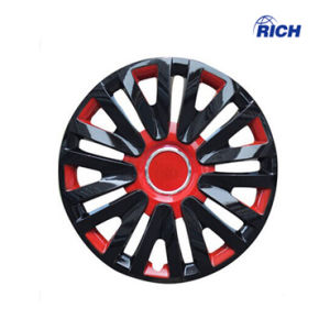 Wheel Cover Auto Parts Yaris for Toyota
