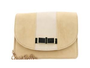 Wholesale Fashion Ladies Crossbody Bag pictures & photos