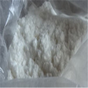 Methenolone Enanthate Direct Manufacturer Bodybuilding Supplement Primobolan Depot pictures & photos