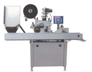 Wtb-C Ampoule Labeling Machine pictures & photos