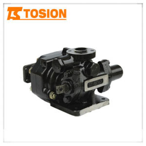 Hydraulic Gear Pump Kp75A pictures & photos