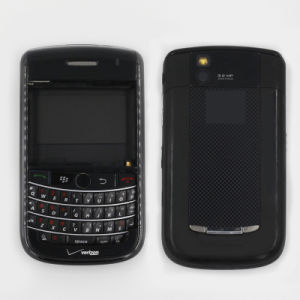 Factory Price Mobile Phone Housing for Blackberry 9630