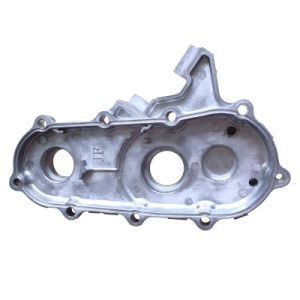 High Quality Aluminum Casting/Aluminum Castings From 0.2 Lb. to 1000 Lbs OEM China Aluminum Die Casting Foundry pictures & photos