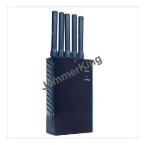 Watch also Nitro Cell as well Wireless camera jammer additionally Watch in addition Rifle Mounts For Iphone. on cell phone jammer