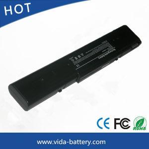 Hot Lithium Batterylaptop Battery for Asus L5 L5c L5d pictures & photos