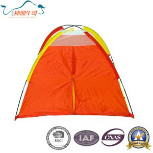 Promotional Kids Play Tent Beach Tent Outdoor Tent