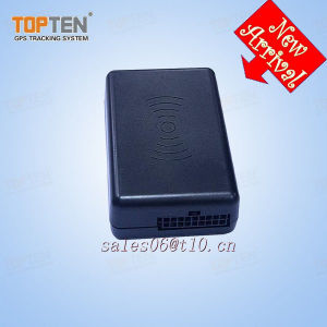 New OBD2 GPS Tracker Manufacturer, Plug-Play Design (TK218-kw) pictures & photos