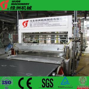Hot-Sale Gypsum Plaster Board Production Line pictures & photos