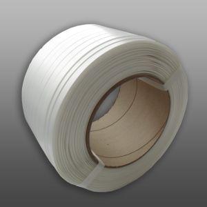 Polyester Woven Lashing, Lashing Webbing, Lashing Webbing Straps pictures & photos