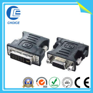 Adapter (CH40191) pictures & photos