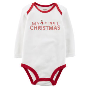 Soft Pure Cotton Infant Romper 0-12monthes Girl Baby Clothing pictures & photos
