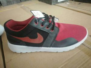 Men′s Shoes, Sport Men′s Shoes, Men Shoes, Men Running Shoes, 8000pairs pictures & photos