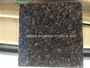 High Quality and Competitive Price Chinese Flooring Cafe Imperial Granite Tile pictures & photos