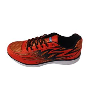Man Woman Manufacturer Rubber Sport Sneaker Shoes