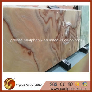 Popular Onyx Slab on Sale pictures & photos