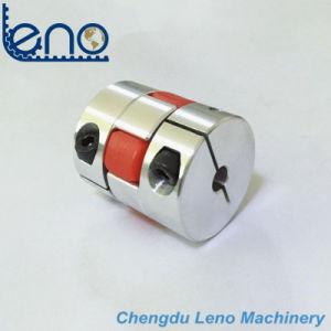 Flexible Electric Motor Shaft Coupling Manufacturers