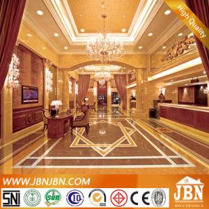 Foshan Factory Jbn Ceramics Tiles (J6J07) pictures & photos