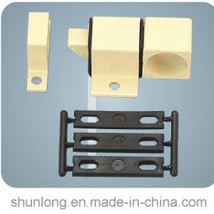 Aluminium Bolt/ Latch/ Lock for Door and Window (SM-507)