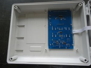 Water Pump Controller, Three Phase, L931 pictures & photos
