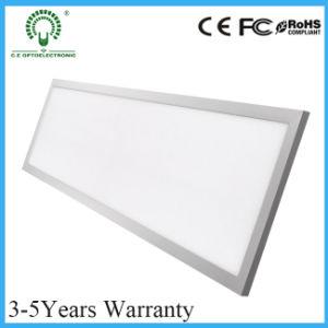 Wholesale LED Panel Light 2X4 Ultrathin 80W LED Panel