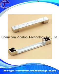 Creative Style Zinc Alloy Cabinet Handle CH-208 pictures & photos